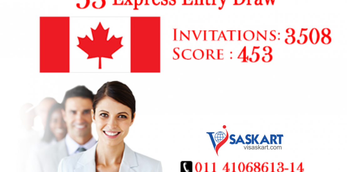 canada express entry points calculator 2017 pdf